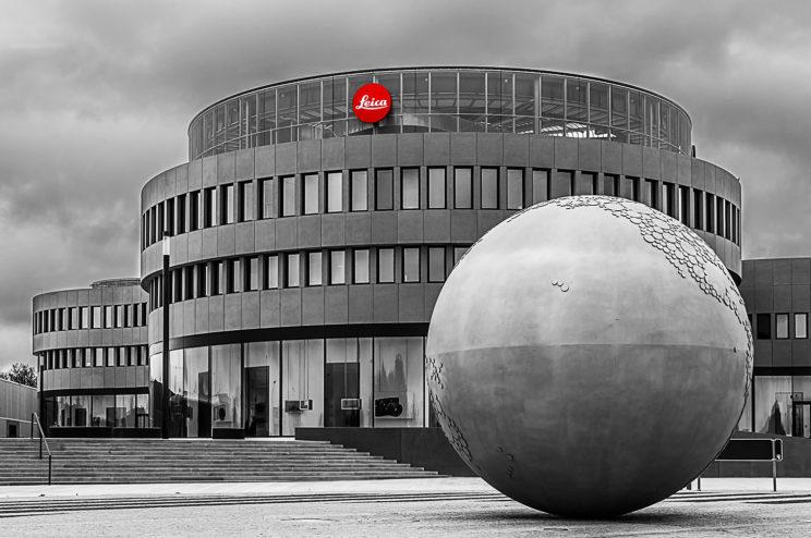 Photokina 2016 @ Messe Köln   Köln   Nordrhein-Westfalen   Deutschland